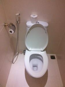 新しいフォルダー\トイレ